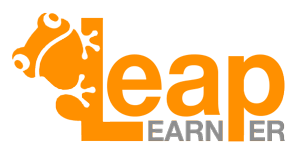 Leaplearner.co.il